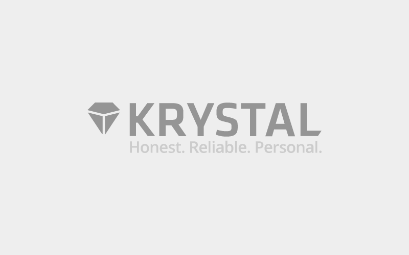 Use the new Krystal CDN service with WordPress