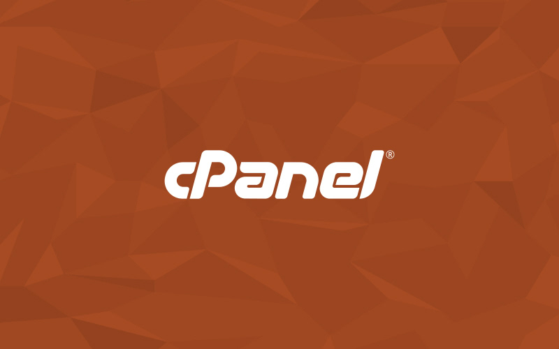 cPanel Pricing Changes - Every Cloud Has a Silver Lining
