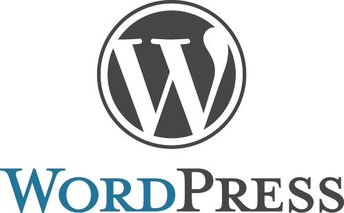 why can't i install plugin on my wordpress site?